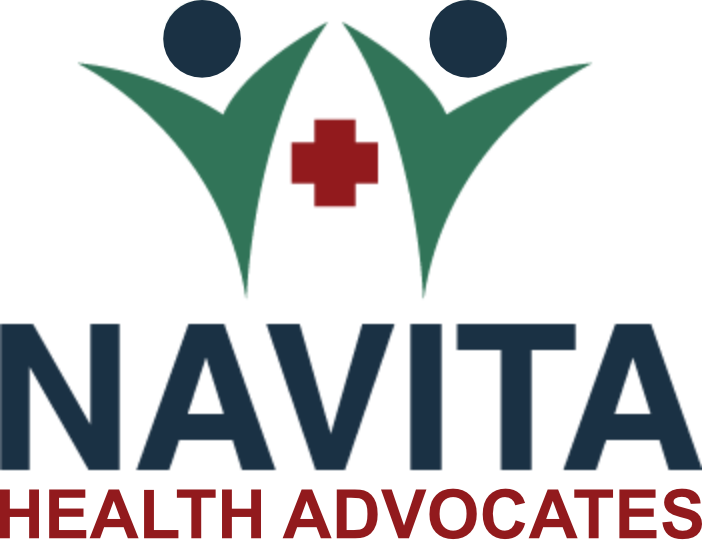 Navita Health Advocates, LLC